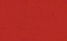 Афиша театр драмы г архангельск афиша концертов на год архангельск