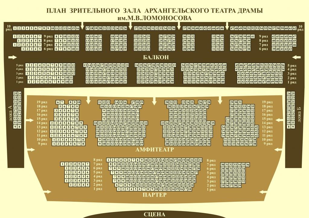 Архангельский театр драмы билеты смотреть фильмы кино билеты